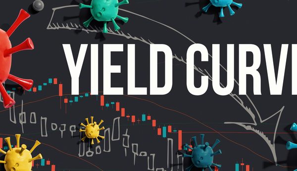 Yield Curve Control