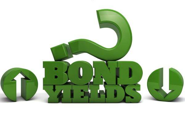 Will Bond Yields Spike?